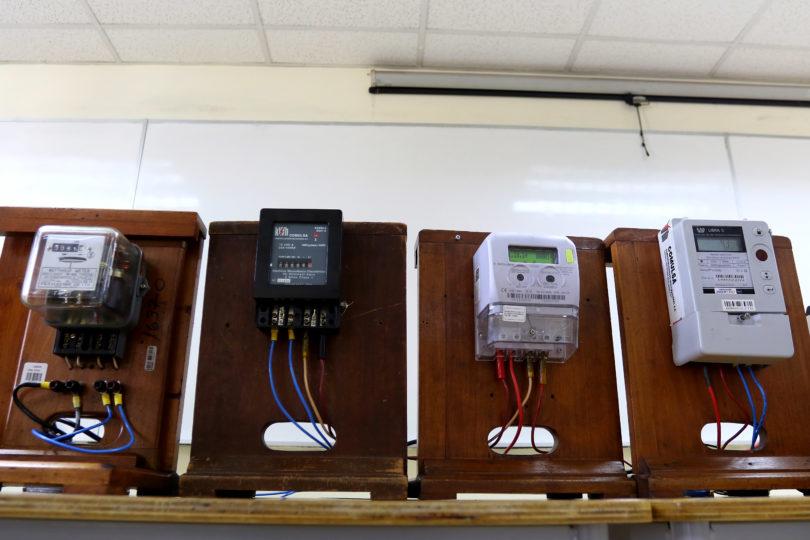 Enel compensará con luca por instalación de medidores inteligentes — Se confirmó