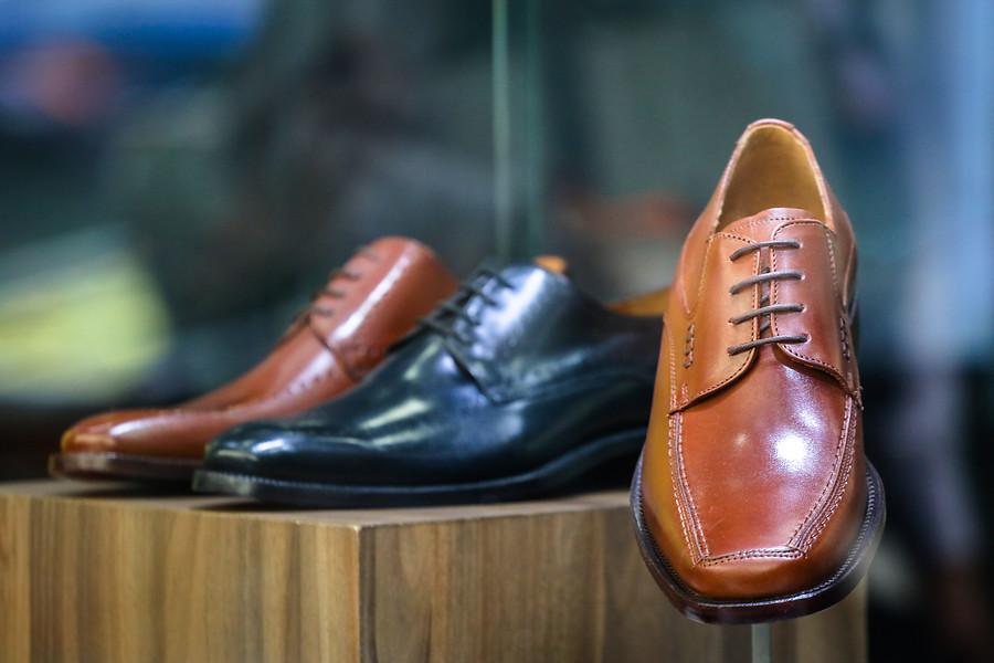 """Cámara de Comercio por cierre de Shoes&Shoes: """"Es consecuencia de la competencia desleal"""""""