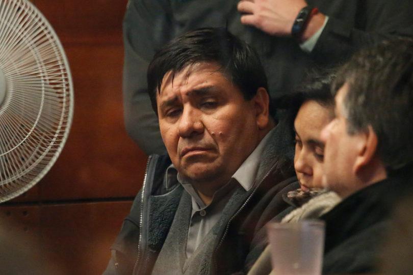 Tráfico de migrantes: ex alcalde ganaba hasta $600 mil por carta de invitación