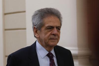 """Suprema por extradición del """"comandante Ramiro"""": """"Se desarrollará en las próximas horas"""""""