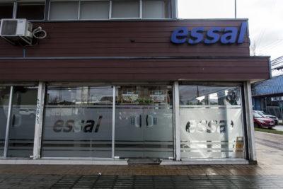 Federación de Trabajadores de Obras Sanitarias respalda a operario de Essal sindicado como responsable del corte de agua en Osorno