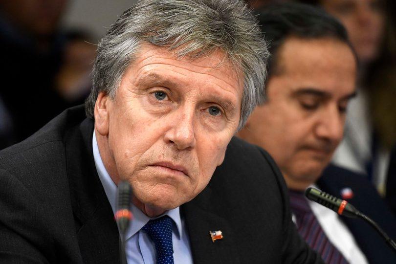 Defensa solicita investigación a Fiscalía Militar por interceptaciones telefónicas en el Ejército