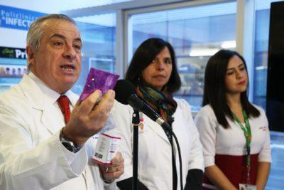 La polémica que causó el anuncio de entrega de tratamiento que evita contagio de VIH