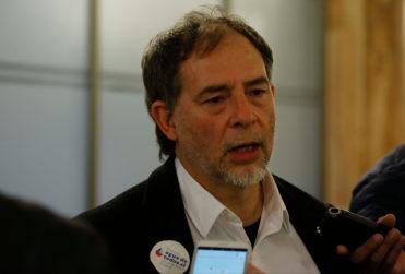 """Girardi y coronavirus: """"Podemos y debemos hacer más para evitar la catástrofe"""""""