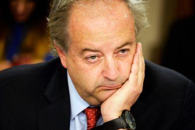 """Gobierno """"congela"""" debate por jornada laboral y da prioridad a pensiones"""