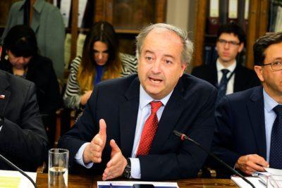 La movida del Gobierno para retrasar discusión sobre 40 horas en la Comisión del Trabajo