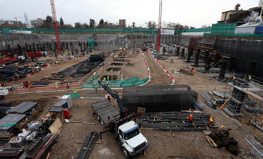 """""""US$10.000 millones y 75 hospitales: este es el Plan Nacional de Inversiones 2019-2022"""""""