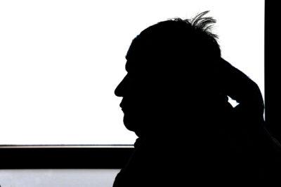 Corte de Temuco ordena detención de adolescente que acompañaba a Catrillanca