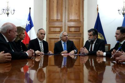 Gobierno crea Centro de Atención de Visados para venezolanos en Lima