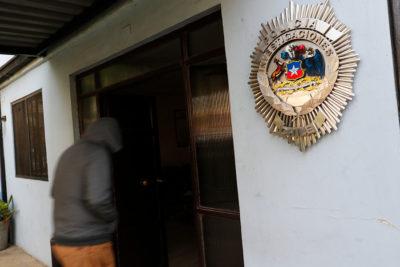 PDI investiga a chilena que fue deportada desde Canadá