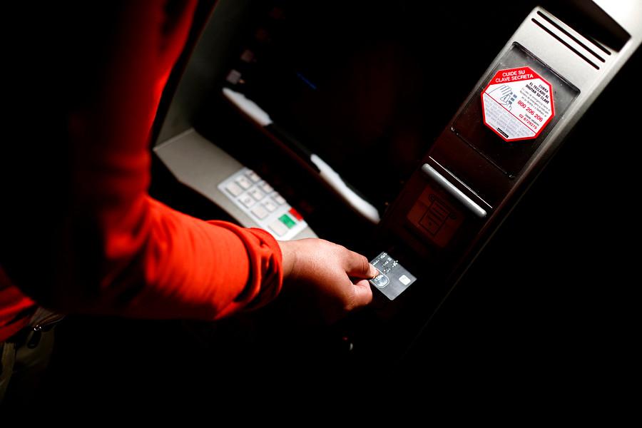 Corte Suprema ordena a banco a pagar dinero sustraído en fraude informático