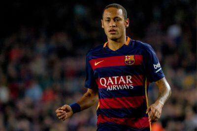 Barcelona rechaza millonaria contraoferta del PSG por Neymar