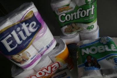 Todo lo que tienes que saber sobre el pago de $14 mil pesos por colusión del papel higiénico