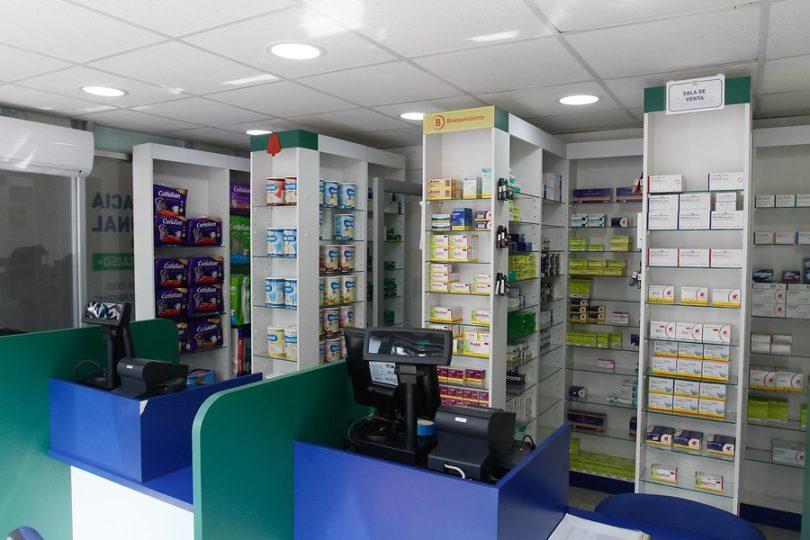 Acuerdo con India reduciría precios de los medicamentos importados