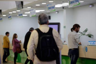 Asociación de Isapres aclaran deuda con el Estado por pago de licencias médicas