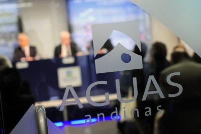 TC rechazó recurso de Aguas Andinas contra el Sernac: arriesga multa de US$23 mil millones