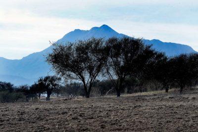 Sequía: ¿Nos estamos preparando para el futuro?