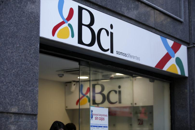 FNE pide multa de US$3 millones al banco BCI por seguros para créditos hipotecarios