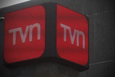 TVN aseguró que últimos despidos ponen fin al ciclo de reestructuración