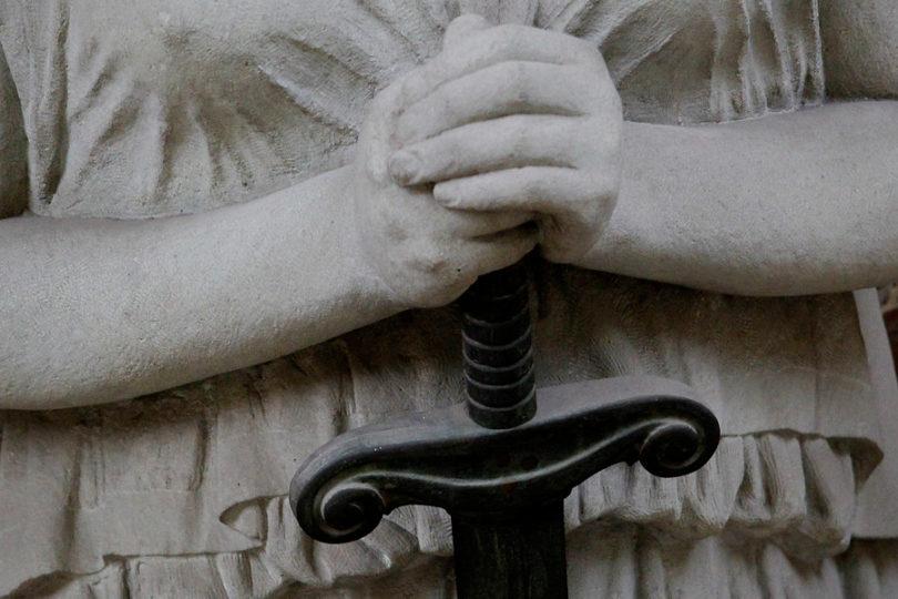 Justicia: Isapre no podrá catalogar como enfermedad la transexualidad