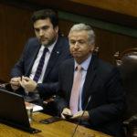 Cámara de Diputados aprueba en general la Reforma Tributaria