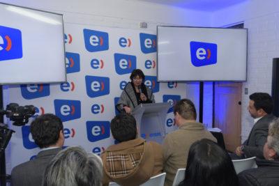 Internet fijo de alta velocidad llega a La Pintana y se avanza en el desafío de disminuir la brecha digital