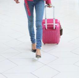Seguro de viaje: el mejor 'boleto' para una escapada soñada