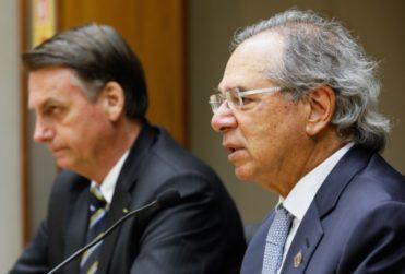 Brasil amenaza con salir del Mercosur si el kirchnerismo gana en Argentina