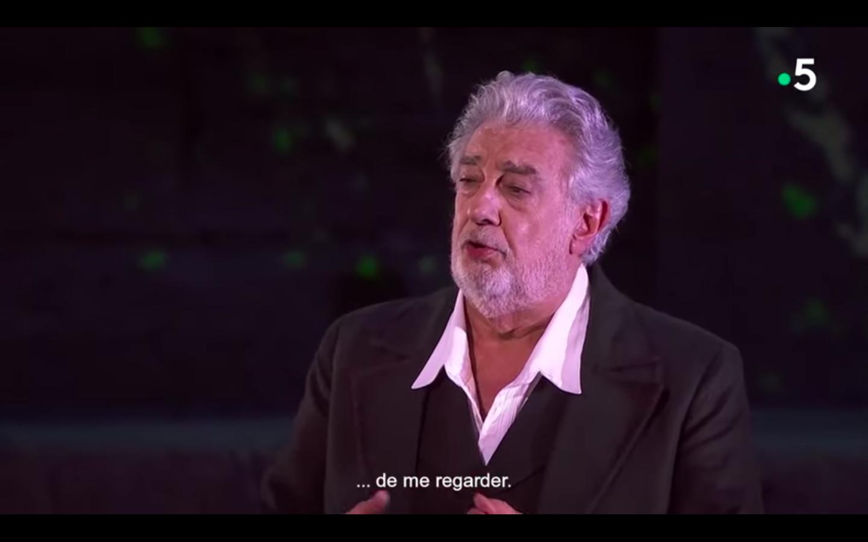 """""""Plácido Domingo suma 11 nuevas acusaciones por abuso y comportamiento indebido"""""""