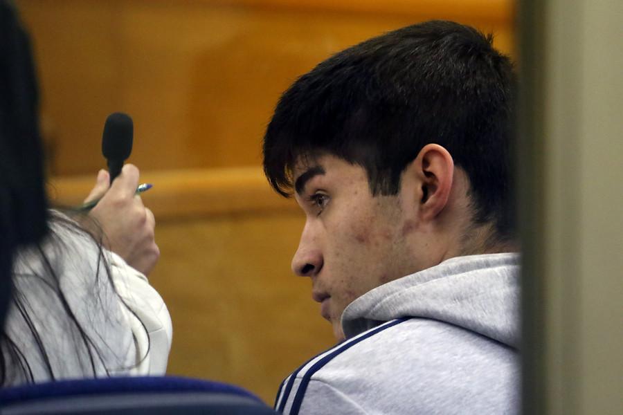 Defensora de la Niñez criticó al Estado por caso