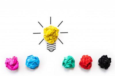 La innovación es, más que una moda, una manera de conseguir mejores resultados