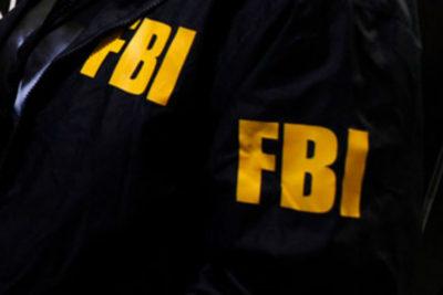 Atacama: fiscalía pidió ayuda al FBI para esclarecer caso de mujer fallecida en Huasco