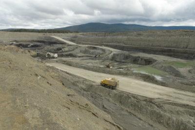 Tribunal Ambiental anula autorización para tronaduras en Mina Invierno