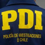Posible femicidio: mujer fue encontrada muerta en su baño