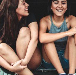 Experiencia para tener una vez en la vida: roadtrip con amigas