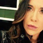 Valentina Roth denuncia humillante trato en la PDI