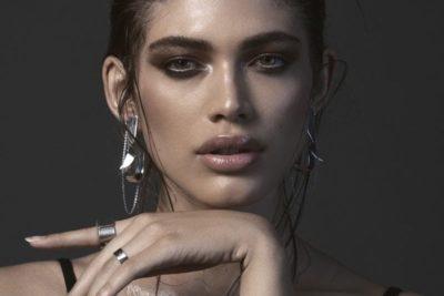 Valentina Sampaio y otrxs modelxs trans que marcan la moda