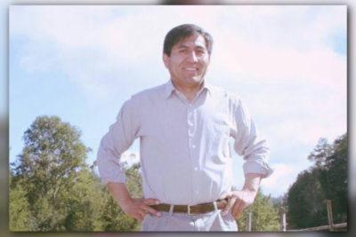 Alcalde de Cholchol se defendió de acusaciones de abuso sexual y violación