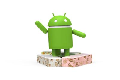 Aplicación Android para escuchar radio espiaba a los usuarios