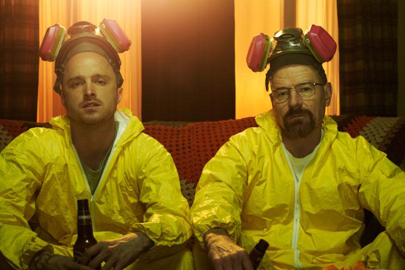 """VIDEO  ¿Qué pasó con Jesse?: Netflix libera el primer adelanto de """"El Camino"""", la película de Breaking Bad"""