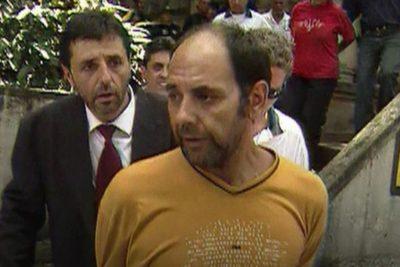 """Familiares del """"Comandante Ramiro"""" por extradición: """"El proceso ha sido ilegal, arbitrario y secreto"""""""