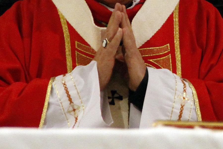 Congregación Salesiana entrega antecedentes de denuncias por abuso sexual