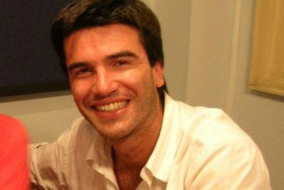 """""""Fue un golpe tremendo"""": actores reaccionan a la muerte del hijo de Sandra Solimano"""