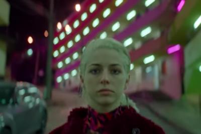VIDEO |Lanzan el tráiler oficial de Ema, la nueva película de Pablo Larraín
