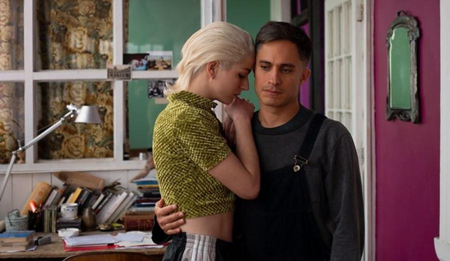 """Electrizante"" y ""liberadora"": así catalogaron a Ema en festival de Cine"