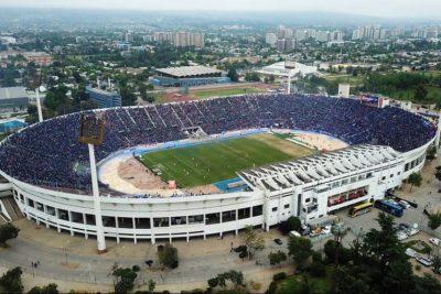 La más barata casi llega a los $60 mil: Conmebol entrega precios de entradas para la final de Copa Libertadores