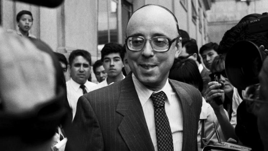 Fundación Jaime Guzmán espera que Apablaza y Escobar también sean extraditados