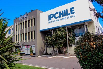 Corte de Santiago ordena a Mineduc a sumar a instituto a sistema de gratuidad