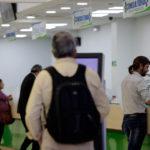 Isapres deben más de 71 millones de dólares al Estado de Chile