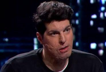 """Rescatistas indignados con Ignacio Lastra: """"Eres un irresponsable"""""""